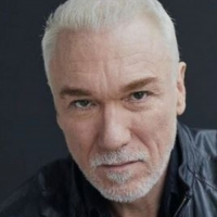 BWW Review: Patrick Page Leads a Sumptuous Ensemble in Shakespeare@'s Radio Drama JULIUS C Photo
