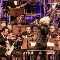 Stewart Copeland's POLICE DERANGED FOR ORCHESTRA Will Be Performed at Blossom Music C Photo