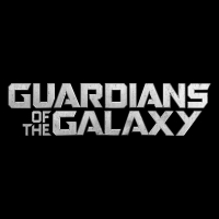 James Gunn Says GUARDIANS OF THE GALAXY 3 and THE SUICIDE SQUAD Will Be Released as P Photo