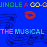 A JINGLE A GO-GO: THE MUSICAL Comes To Hollywood Fringe Photo