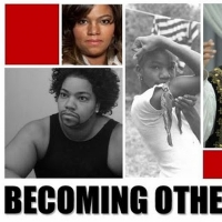 BWW Interview: Debra Ann Byrd from BECOMING OTHELLO: A BLACK GIRL'S JOURNEY at The Southwest Shakespeare Company Article