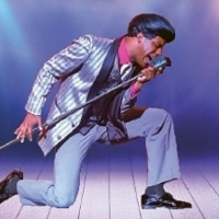 REMEMBERING JAMES- THE LIFE AND MUSIC OF JAMES BROWN Continues Tour Stop In Los Angel Photo