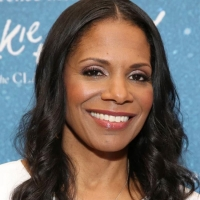 Williamstown Theatre Festival Announces 2020 Season, Including Audra McDonald & Bobby Photo