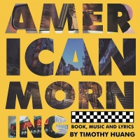 BWW Exclusive: Listen to Josh dela Cruz & Raymond J Lee Sing from AMERICAN MORNING! Photo
