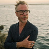 Matt Berninger of The National Debuts Video for Single 'One More Second' Photo