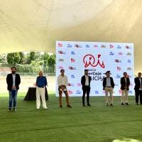 KINKY BOOTS se estrenará en otoño en el nuevo Espacio Delicias Photo