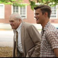 SON OF THE SOUTH, Final Performance By Brian Dennehy, Will Be Available On Film Photo
