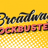 Long Beach Symphony to Present BROADWAY BLOCKBUSTERS at Pops! Concert