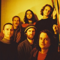 King Gizzard & The Lizard Wizard Releases New Track & Video Photo