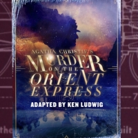 BWW Review: MURDER ON THE ORIENT EXPRESS at The Everyman Theatre