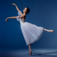 The Australian Ballet Presents Its Free Annual Concert Ballet Under The Stars This October