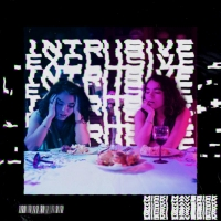Micki Maverick Releases Debut EP INTRUSIVE EXCLUSIVE