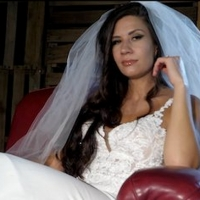 Jessie G Honors Her Wedding Day With New 'Timeless' Music Video Photo