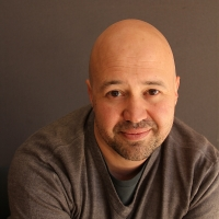 BWW Interview: Greg Homann Joins HOW NOW BROWN COW's Promising Playwrighting Initiative Photo