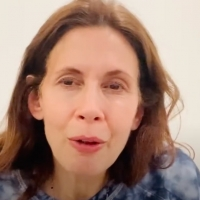 VIDEO: Jessica Hecht Reflects on Working on Arthur Miller's THE PRICE as Part of  Roundabout's Off-Script Series