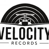 Velocity Records Reactivates with New Label Partner Photo