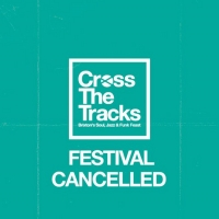 Brixton's Cross the Tracks Festival Cancelled Photo