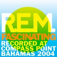 R.E.M. Share Unreleased Song for Hurricane Dorian Relief