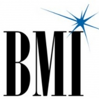 The 23rd Annual BMI Conducting Workshop for Visual Media Composers Kicks Off Today On Photo