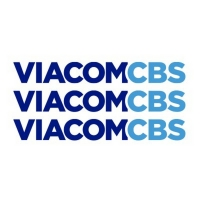 ViacomCBS Launches Vote for Your Life Campaign in Partnership with the Ad Council Photo