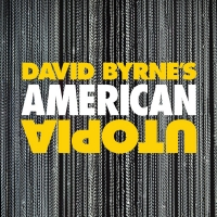 David Byrne's AMERICAN UTOPIA Will Return to Broadway in September 2021 Photo