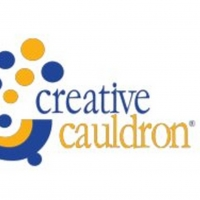Creative Cauldron Presents MADELINE'S CHRISTMAS Photo