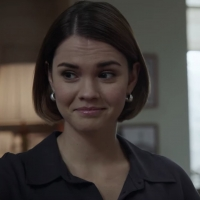 VIDEO: Freeform Shares A Clip From GOOD TROUBLE Photo
