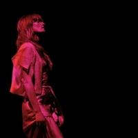 Florence + the Machine Share 'Light of Love' to Benefit Intensive Care Society Fund Photo