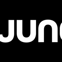 Final Presenters Announced for The 2020 JUNO Awards Photo