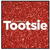 Single Tickets Now On Sale For TOOTSIE and PRETTY WOMAN: THE MUSICAL At D.C.'s Nation Photo