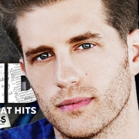 BWW Interview: Many Related Talents FOUND in Renaissance Man Jonah Platt Photo