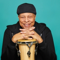 Chucho Valdés: Icon Of Afro-Cuban Jazz Announced At The Soraya