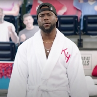 Kevin Hart Returns with Fourth Season of COLD AS BALLS Photo