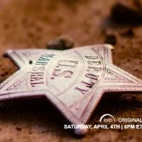INSP Greenlights New Western Docudrama Series WILD WEST CHRONICLES Photo