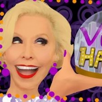 BWW Previews: Margaret Cho Goes VIRTUAL HALSTON on November 6th Photo