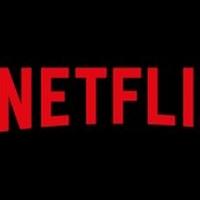 Netflix Announces ANATOMY OF A SCANDAL Suspenseful Anthology Series Photo