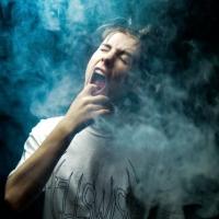 BVDLVD Drops New Video For 'Shut It Down' (Ft. Jasiah) Photo