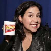 Wake Up With BWW 7/19: Marilyn Maye on Never Retiring, Orfeh Performs a Mashup, and M Photo