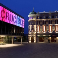 Sheffield Theatres Announces New Shows And Continuation Of The Together Season Photo