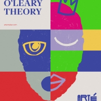 THE O'LEARY THEORY Interactive Performance Comes To Your Screen Photo