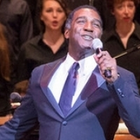 Norm Lewis to Headline New York Pops Underground Cabaret Concert At Feinstein's/54 Below