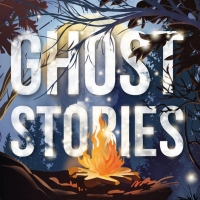 Pitlochry Festival Theatre Will Premiere Three New Outdoor Ghost Stories This Month Photo