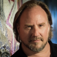 BWW Interview: Carl Tanner of SAN DIEGO OPERA'S AIDA at The San Diego Civic Center Photo