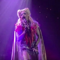 VIDEO: First Look at Milwaukee Rep's HEDWIG AND THE ANGRY INCH Photo
