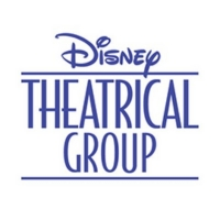Disney Theatricals Releases Downloadable Children's Activities For THE LION KING, FROZEN, and More