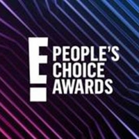 Voting Opens Today for the 2019 E! PEOPLE'S CHOICE AWARDS