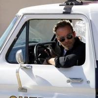 VIDEO: Watch A New Sneak Peek of DEPUTY, Airing Thursdays at 9/8c on FOX!