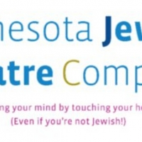 Minnesota Jewish Theatre Company Announces 2020-2021 Season – Theater Six Feet Apart! Photo