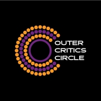 Outer Critics Circle Will Present Special Honors For 70th Annual Awards on May 11 Photo