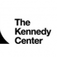 Kennedy Center and Washington National Opera Announce Rescheduled Performances and Cancellations
